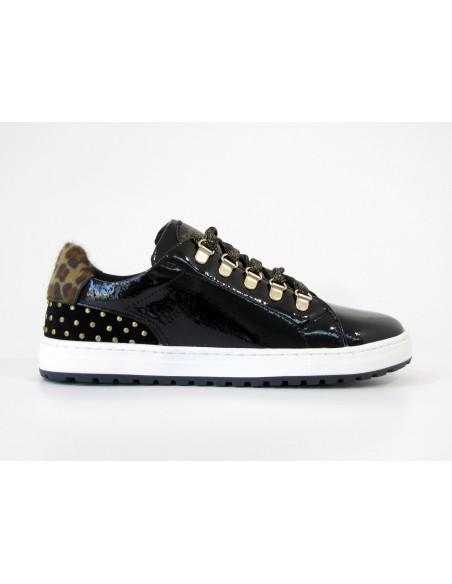 balducci sneakers nero