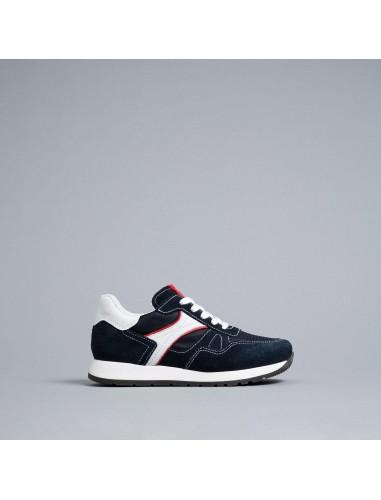 nero giardini junior sneakers incanto
