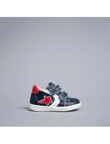 nero giardini junior sneakers incanto