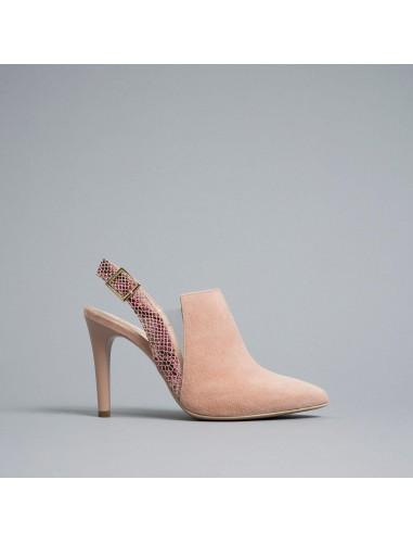 Nero giardini sandalo phard