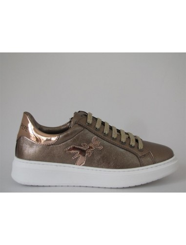patrizia pepe sneakers ossido