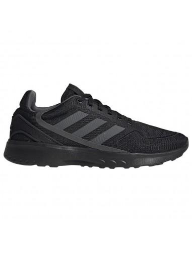 adidas sneakers nero