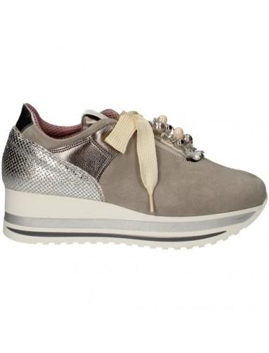 Comart sneakers beige