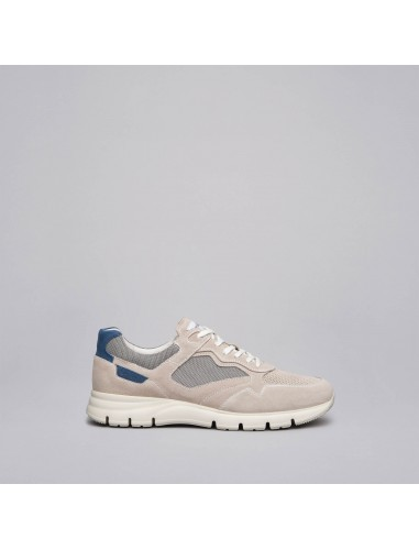 Nero giardini sneakers nuvola