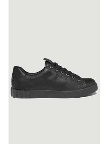 Bikkembergs sneakers black