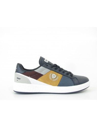 navigare sneakers flag