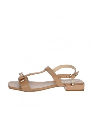 Laura biagiotti sandalo brown