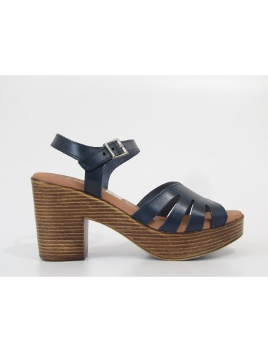 Oh my sandals sandalo marine