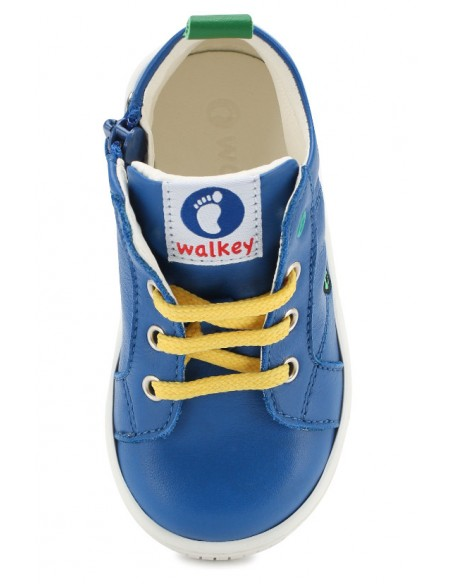 walkey sneaker royal