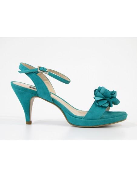 andrea pinto sandalo smeraldo