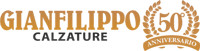 Gianfilippo Calzature Snc