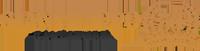 gianfilippo logo