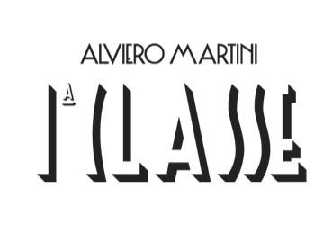 Alviero Martini Junior
