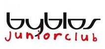 Byblos Junior