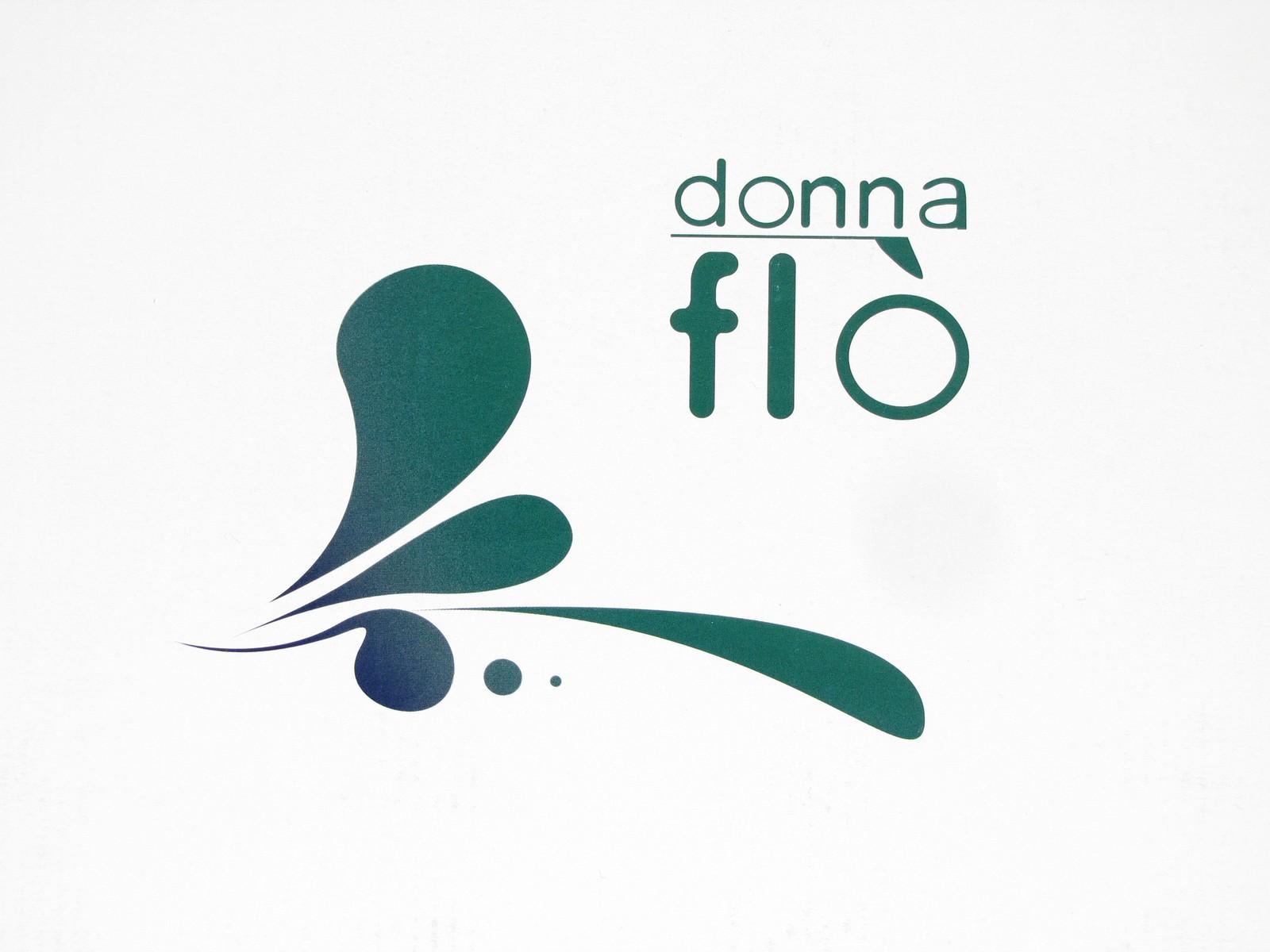 Donna Flo