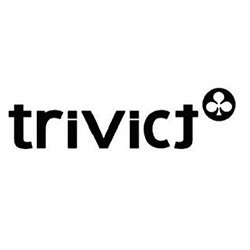 Trivict